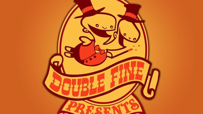 Double Fine May No Longer Publish Games Following Microsoft Acquisition