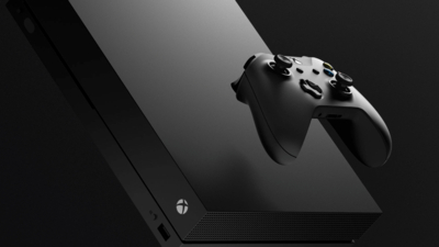 "Xbox One ""All-Digital"" Xbox One With No Disc Drive Leaked"