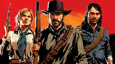 Rockstar Apologises for Shaky Red Dead Redemption 2 PC Launch - IGN