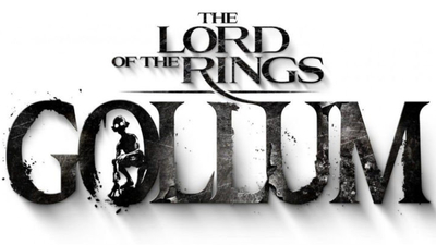 The Lord of the Rings: Gollum Game Announced