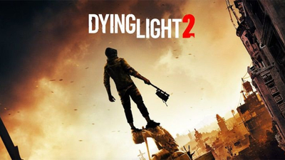Square Enix is Publishing Dying Light 2, Will Feature It at E3 2019