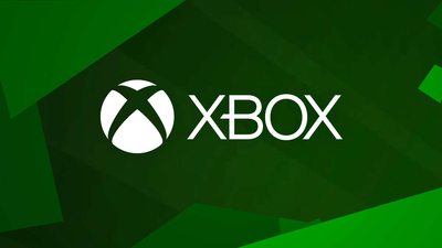 Best Xbox One Deals For September 2019: Games, Consoles, And More