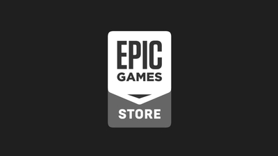 Epic Games Store Cloud Saves Available For Select Games