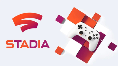 Stadia Connect Event: All of the Games Announced