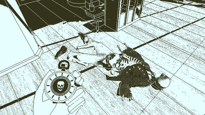 Nintendo Direct: Acclaimed PC Game Return Of The Obra Dinn Coming To Switch