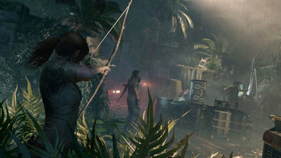 Shadow of the Tomb Raider System Requirements: What PC Specifications Do You Need?