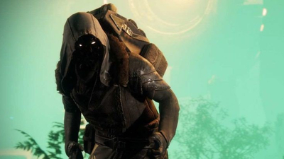 Destiny 2: Xur Exotic Armor, Weapon, and Recommendations for May 17