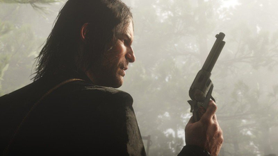 Red Dead Online 'Frontier Pursuits' are essentially locked behind microtransactions