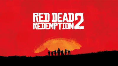 Rumor: Red Dead Redemption 2 for Switch Leaked By Target