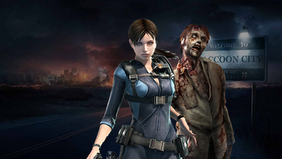 The Best Resident Evil Games: Every Resident Evil Ranked From Worst to Best