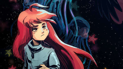 Celeste's Free DLC Update Is Out Next Week