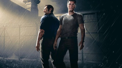 "Next Hazelight Game Will Be ""Very Different"" to A Way Out, Again Published by EA"