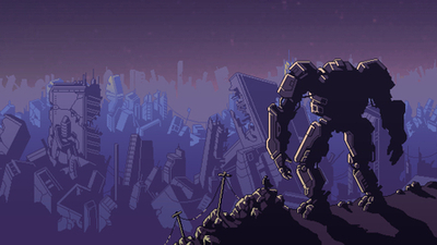 Into the Breach comes to Nintendo Switch today