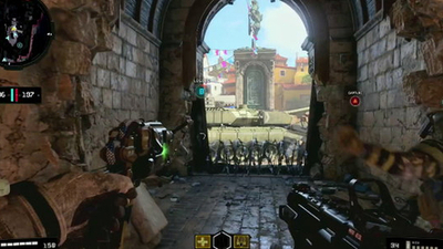 Call Of Duty: Black Ops 4 PC open beta coming in August