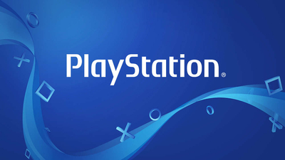 Huge PS4 Sale Kicks Off On PSN, Just As The Last One Ended