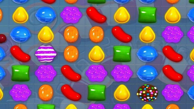 US Bill Wants to Ban Loot Boxes and Microtransactions in Video Games