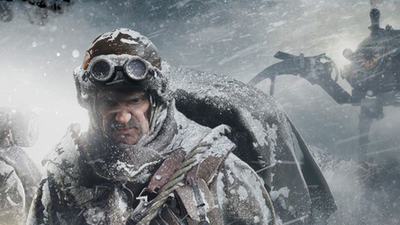 Frostpunk's new 'Survivor Mode' makes it likely that you won't | PC Gamer