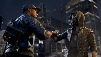 Watch Dogs 3 Announcement Happening at E3, Official Twitter Suggests