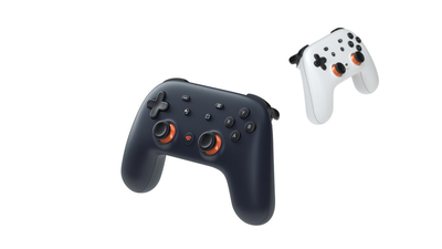 Google Stadia will launch with 22 games on first day, up from just 12 last week