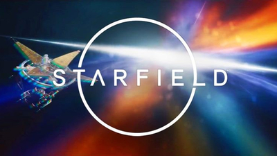Fan-Made Starfield Trailer Shows What Bethesda Sci-Fi Game Could Look Like