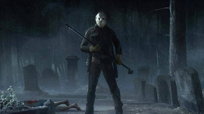 Friday the 13th The Game Will Not Receive Any Future Content Due to Lawsuit