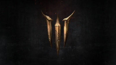 Baldur's Gate 3 Teased by Divinity Developer Larian Studios