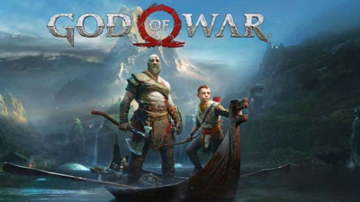 How to Get God of War's Free PS4 Anniversary Theme and Avatar
