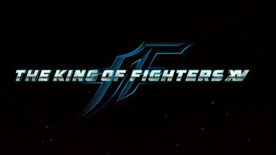 SNK Re-Affirms Existence Of The King of Fighters XV