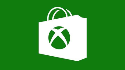 Xbox One Game Deals: The Best Xbox One Titles On Sale This Week