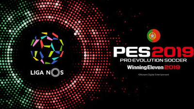 PES 2019 Licensed Leagues: Which Official Leagues Are In The Game?