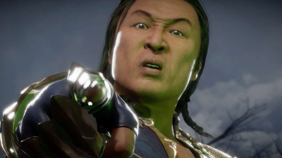 Mortal Kombat 11: Shang Tsung And More Characters Revealed In The First DLC Trailer