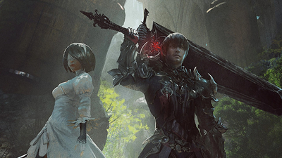 Final Fantasy XIV Patch 5.1 Notes Released
