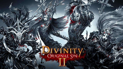New Divinity: Original Sin 2 Update Out; Full Patch Notes Listed