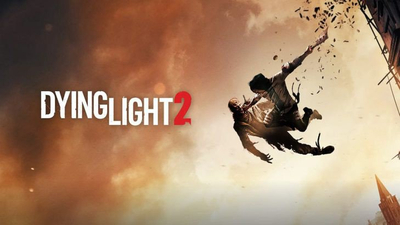 Dying Light 2 Won't be Coming to Nintendo Switch