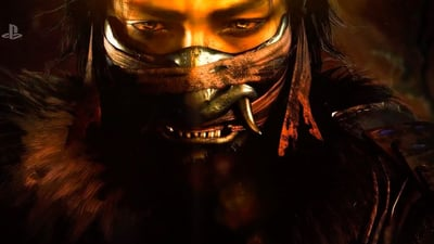 Nioh 2 targeted for early 2020 release